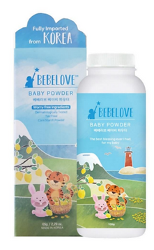 bebelove baby powder.png