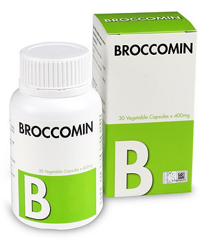 broccomin-box-bottle.jpg