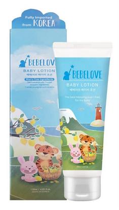 bebelove baby lotion.png