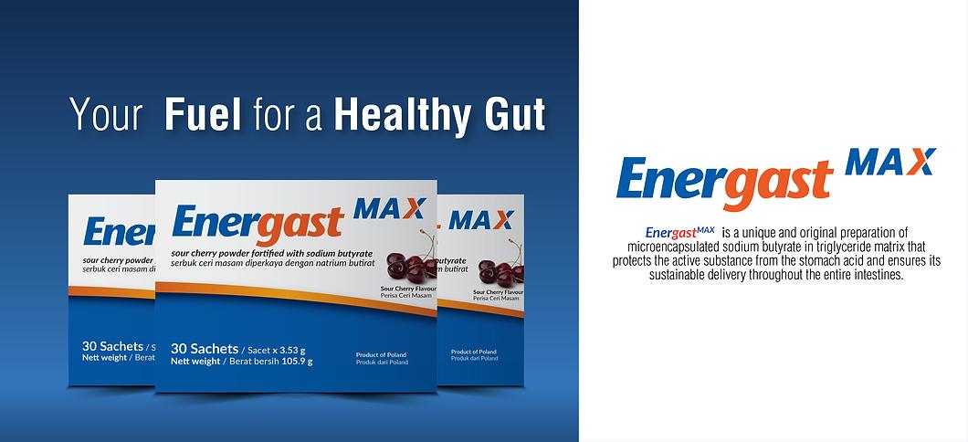 EnergastMax Banner Homepage v3-02.png