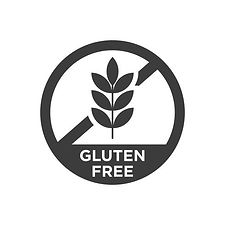 vector-gluten-free-icon.jpg