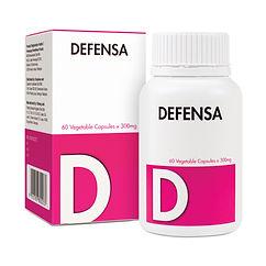 05.4_Defensa.jpg