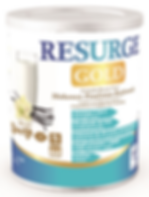 resurge gold product.png