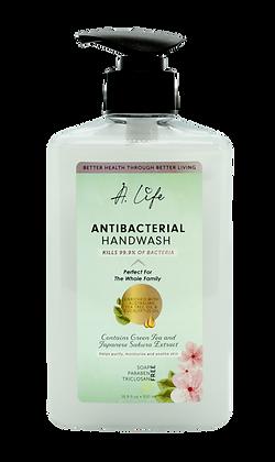 A.Life Antibacterial Handwash 500ml.png