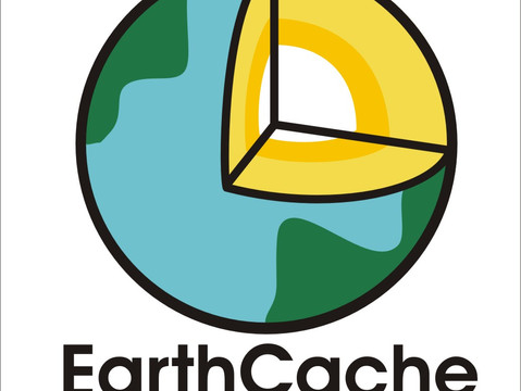 EarthCache vnašem okolí