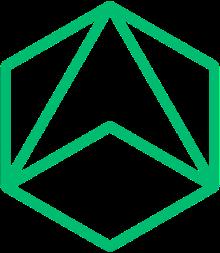 Logo%20Pack7_edited.png