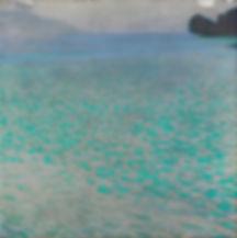 Gustav Klimt [Public domain or Public domain], via Wikimedia Commons