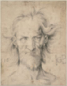 Albrecht Dürer [Public domain or Public domain], via Wikimedia Commons