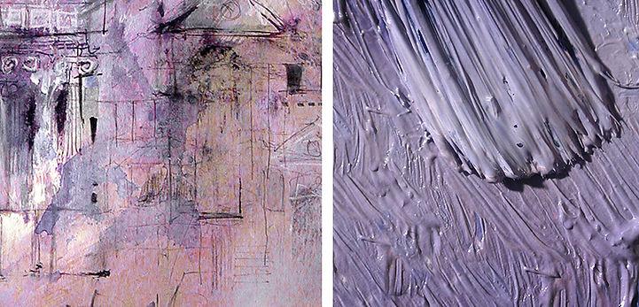 Visual and Physical Texture © John Lovett