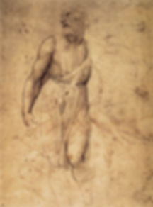 Raphael [Public domain], via Wikimedia Commons