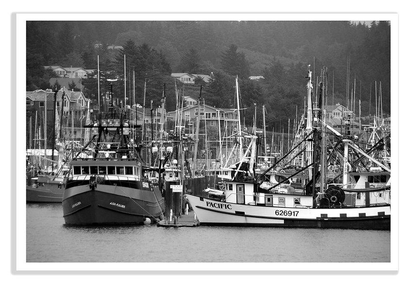 boat-photo.jpg