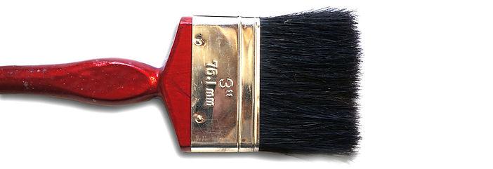 """3"""" Bristle Brush"""