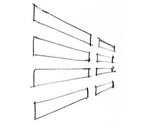 Linear Gradation