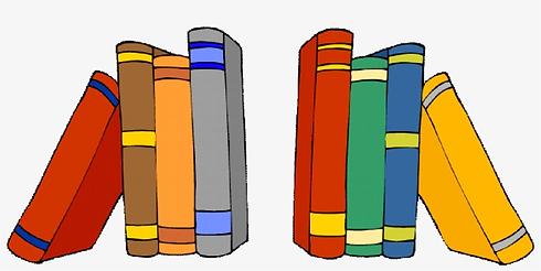 401-4014590_book-shelf-clipart-free-down