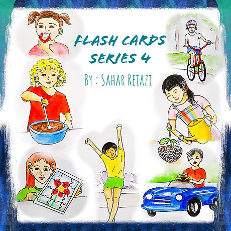 Flash_Cards_Cover_04.jpg