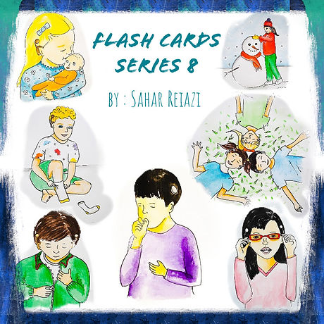 Flash_Cards_Cover_08.jpg