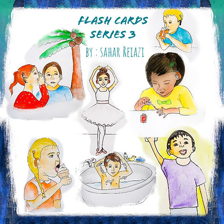 Flash_Cards_03_Cover.jpg