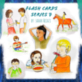 Flash_Cards_Cover_07.jpg