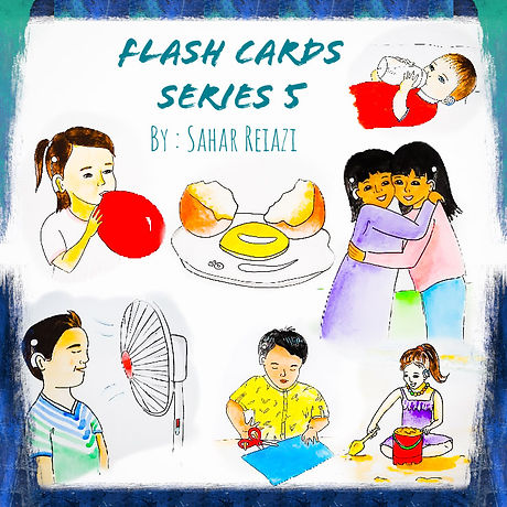 Flash_Cards_Cover_05.jpg