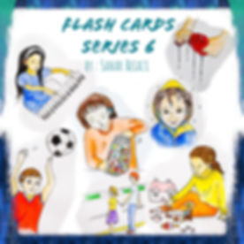 Flash_Cards_Cover_06.jpg