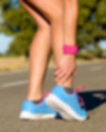 Sports Injuries - Orange County Foot and Ankle Surgeon