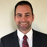 Dr. Michael Coyer - Orange County Foot and Ankle Surgeon