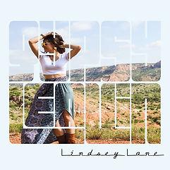 Lindsey Lane Gypsy Leavin.jpg