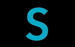 SET_LETTERING  S_edited.jpg