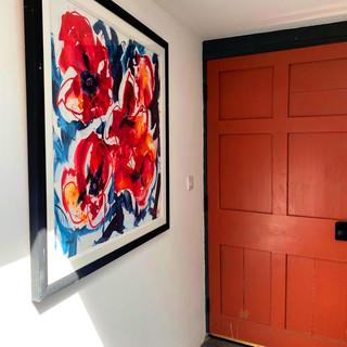 poppies door.jpg
