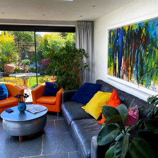 colourful interior.jpg