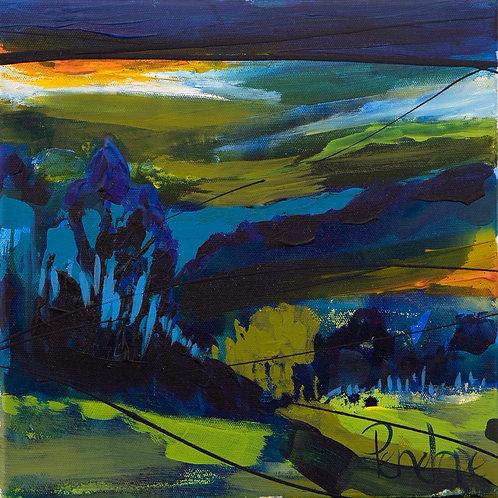 Landscape (PRINT)