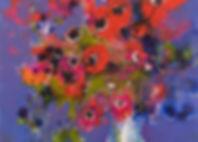 Card 9 Anemones.jpg