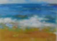 Waters_Edge_39x31_ins_framed_£795_mixed