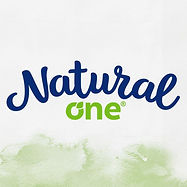 natural one.jpg
