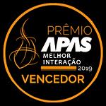 Prêmio_APAS_2019_-_Convite.png