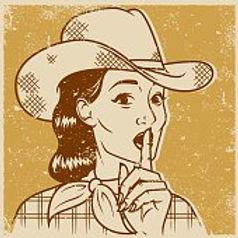 cowgirl shh.jpg