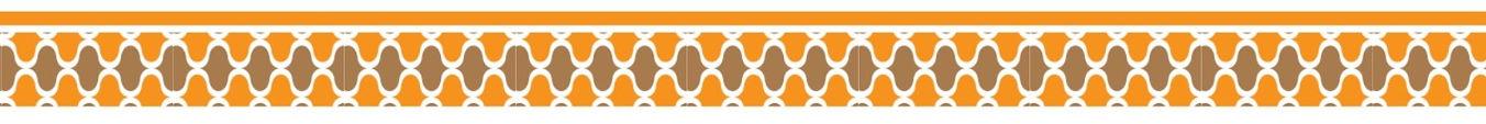 Pattern Strip_edited.jpg