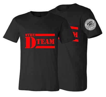 FR - Team Shirt
