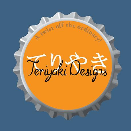 teriyaki designs.jpg