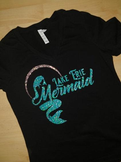 MH7 -Mermaid