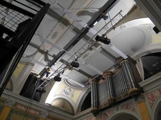Plafond de La Chapelle.jpg