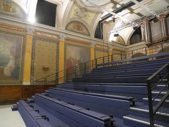 Gradins de La Chapelle 2.jpg