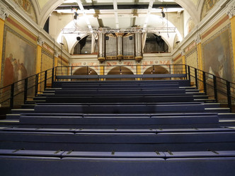 Gradins de La Chapelle 3.jpg
