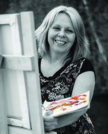 Francine Beaudet artiste peintre.jpg
