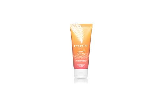 Sunny Crème Savoureuse SPF50 - 50ml