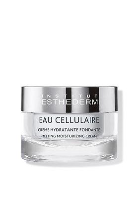 Crème Fondante d'Eau Cellulaire - 50ml