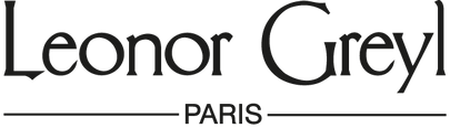 Logo-LeonorGreyl-Noir.png