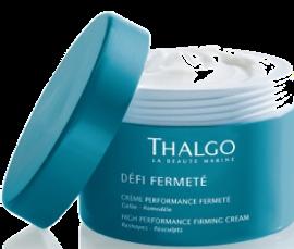 Crème Performance Fermeté - 200ml