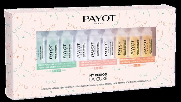 My Period - La Cure