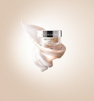 Excellage Crème - 50ml